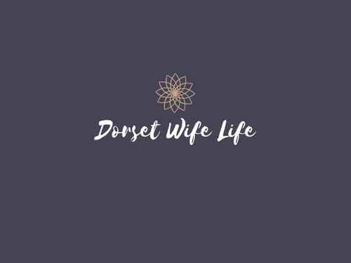 Dorset Wife Life